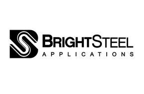 BS BRIGHTSTEEL APPLICATIONS