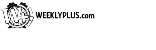 W+ WEEKLYPLUS.COM