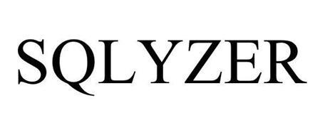 SQLYZER
