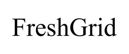 FRESHGRID