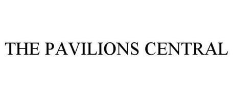 THE PAVILIONS CENTRAL