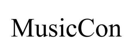 MUSICCON