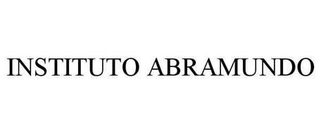 INSTITUTO ABRAMUNDO