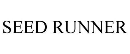 SEED RUNNER