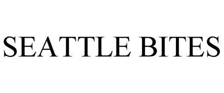 SEATTLE BITES