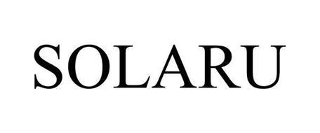 SOLARU
