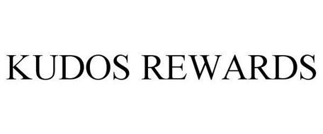 KUDOS REWARDS