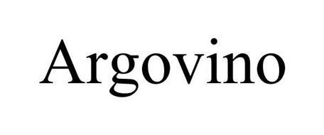 ARGOVINO