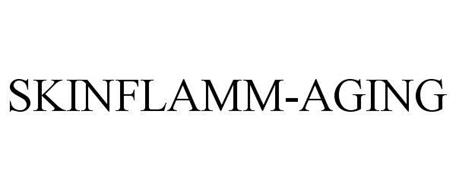 SKINFLAMM-AGING