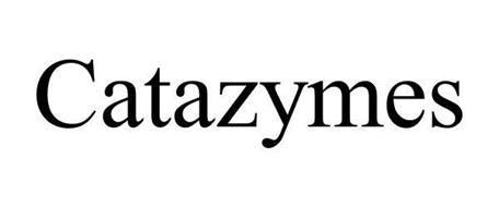 CATAZYMES