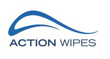 A ACTION WIPES