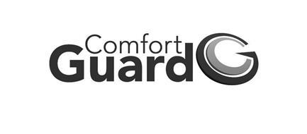COMFORT GUARD CG