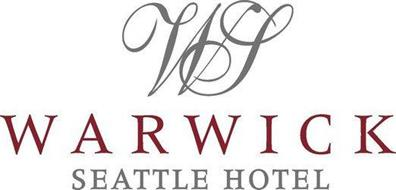 WS WARWICK SEATTLE HOTEL