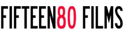 FIFTEEN80 FILMS