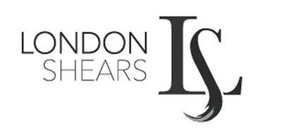 LONDON SHEARS LS