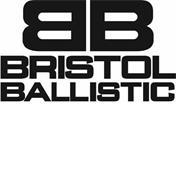 BB BRISTOL BALLISTIC
