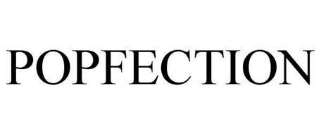 POPFECTION