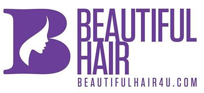 B BEAUTIFUL HAIR BEAUTULFULHAIR4U.COM