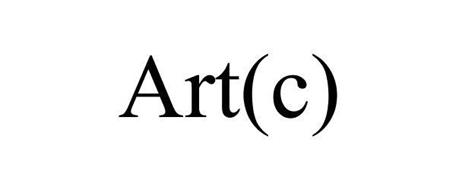 ART(C)