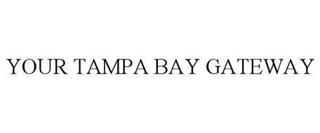 YOUR TAMPA BAY GATEWAY
