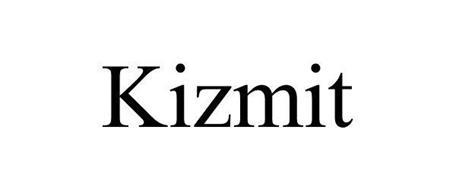 KIZMIT