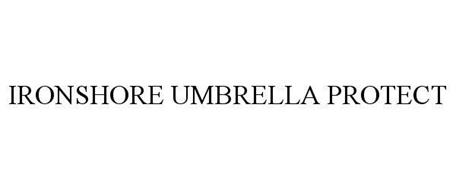 IRONSHORE UMBRELLA PROTECT