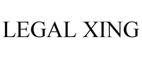 LEGAL XING