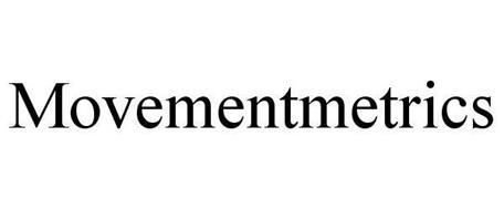 MOVEMENTMETRICS