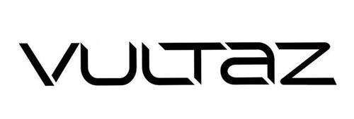 VULTAZ