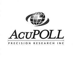 ACUPOLL PRECISION RESEARCH INC