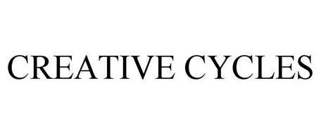 CREATIVE CYCLES