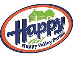HAPPY HAPPY VALLEY FARMS