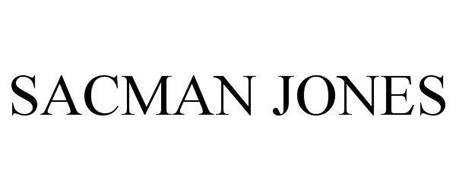 SACMAN JONES