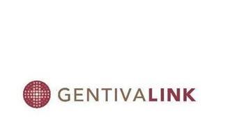 GENTIVALINK