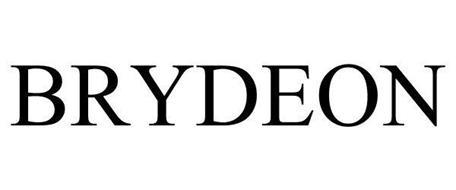BRYDEON