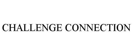 CHALLENGE CONNECTION