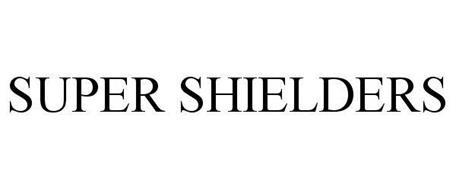 SUPER SHIELDERS