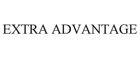 EXTRA ADVANTAGE