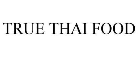 TRUE THAI FOOD