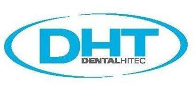 DHT DENTALHITEC