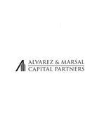 M ALVAREZ & MARSAL CAPITAL PARTNERS