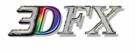 3D FX