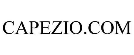 CAPEZIO.COM