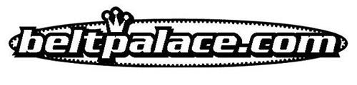 BELTPALACE.COM