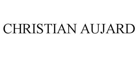 CHRISTIAN AUJARD