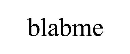 BLABME
