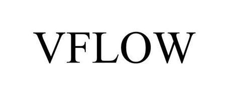 VFLOW