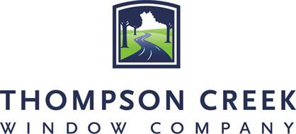 THOMPSON CREEK WINDOW COMPANY