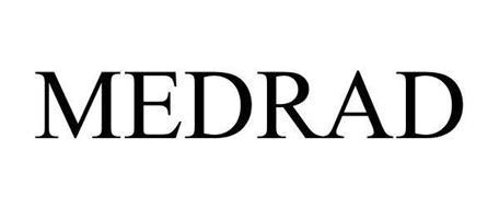 MEDRAD