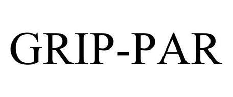 GRIP-PAR